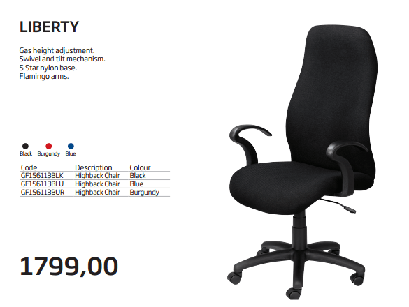 liberty-chair-office-R1799