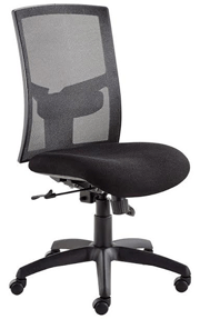 office chair options stationery office furniture ink