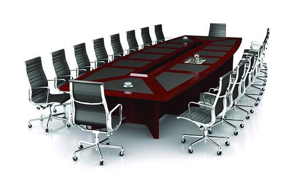 Prime West Coast Office Furniture And Chairs Stationery Office Beutiful Home Inspiration Truamahrainfo