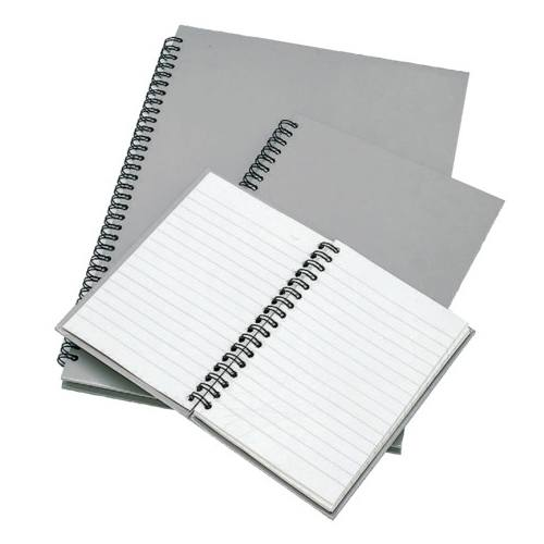 Binding Your Reports Add That Professional Touch