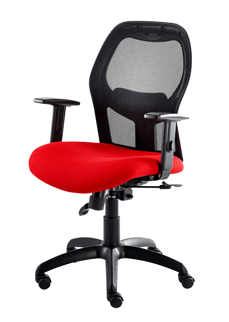 West Coast Office National - Stationery – Office Furniture