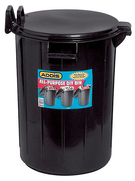 Addis all purpose bin