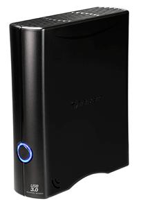 8TB Hard drive