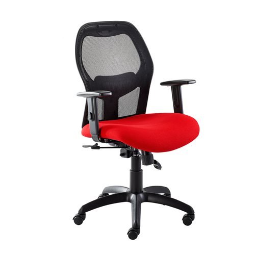 Oxygen-Ergonomic-Office-Chair-Langebaan_Instagram