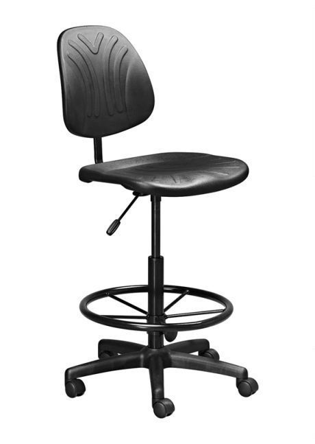 Industrial-Draughtsman-Chair-Langebaan