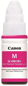 Canon magenta ink