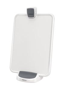 Document holder lift