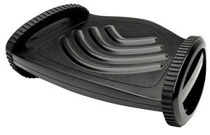 COMPACT FOOT ROCKER