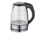 SUNBEAM - KETTLES 1.7L Glass