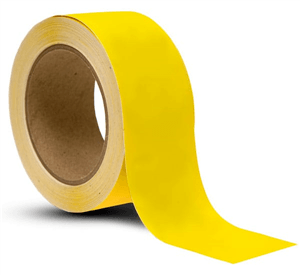 ALTEZZE - FLOOR MARKING TAPE 48mm x 30m