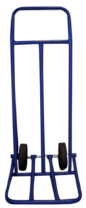 FOLD NOSE TROLLEY
