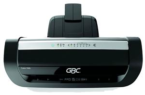 GBC - FUSION 7000L A3 Laminator