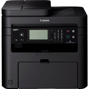 CANON - I-SENSYS MF237W PRINTER