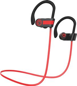 PARROT - WIRELESS EAR PHONES Bluetooth - Black