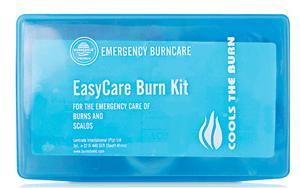 BURNSHIELD - KITS Easy Care Burn Kit