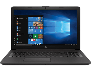 HP - 255 AMD A4 NOTEBOOK G7 - Ash Silver