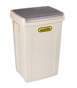 ADDIS - BINS All Purpose 60L