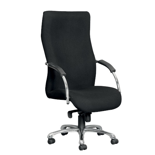 Black-Pompei-Heavy-Duty-Office-Chair-Vredenburg_Instagram