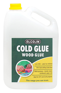 office_supplies_wood_glue_cold_office_national_riebeek_west