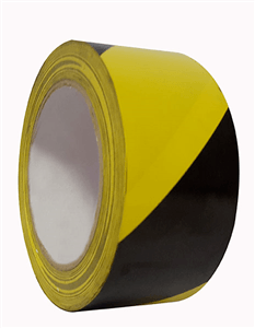 ALTEZZE - BARRIER TAPE 75mm x 500m