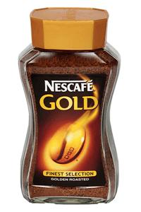 COFFEE Gold 200g