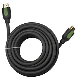 GIZZU - HDMI CABLES 1.8m