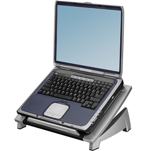 FELLOWES - OFFICE SUITES LAPTOP RISER